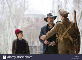 The Water Diviner (released in Turkey as Son Umut or The Last Hope) is a  historical fictional drama film directed by Russell Crowe. The screenplay,  written by Andrew Anastasios and Andrew Knight,