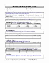 Change Management Template Free Simple Project Management Spreadsheet Template Google Docs Free Excel For