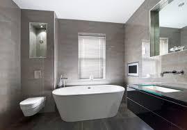 bathroom renovators. Full Size Of Bathroom:bathroom Renovations Renovation I Remodeling Ideas Pictures Before And After Staggering Bathroom Renovators