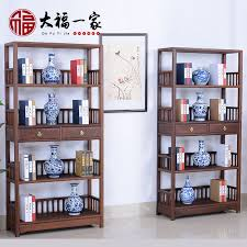 collecting antique furniture style guide. Get Quotations · Mahogany Furniture Wenge Wood Antique Ming And Qing Classical Chinese Style Retro Four Large Collecting Guide E