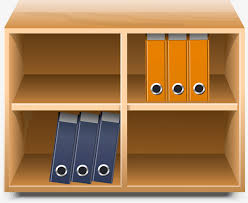 file cabinet png. Unique Cabinet Vector Painted File Cabinet Vector Hand Painted File Cabinets PNG And  Vector Intended Cabinet Png