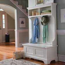 Coat Racks With Storage Bench Furniture Coat Rack Bench Beautiful Hall Tree Storage Bench Ikea 69