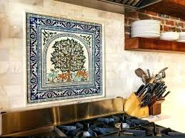 ceramic tile wall art ceramic tile wall art ceramic tile artist info ceramic tile wall ceramic ceramic tile wall