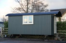 Small Picture UK Shepherd Huts Tiny House on Wheels Tiny House Pins