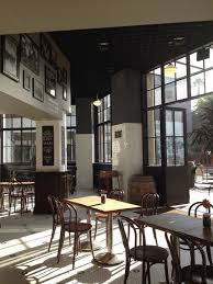 office large size cafe. interior design largesize good food center street anaheim home ideas decor office large size cafe