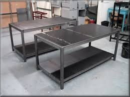 Custom Stainless Steel Table Tops Decoration Ideas Cheap Luxury With Custom  Stainless Steel Table Tops Architecture