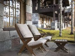 Hotel Route Inn Tomakomai Ekimae Best Price On Hotel Nidom In Tomakomai Reviews