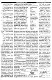 research paper vs essay argumentative essay vs research paper personal reflection essay vs research paper year