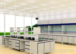 class 10000 lab cabinets and countertops biological pharmacy medical laboratory furniture
