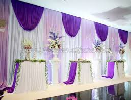 pretty design church wall decoration colors altar together with nursery full size of decorations as ideas