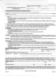 Medi Cal Newsletter 03 14 Mc 220 Authorization For