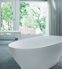 alissa 66 inch luxury tub