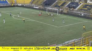 SS JUVE STABIA Primavera 2, Juve Stabia-Ascoli 1-1: gli ...