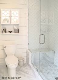 Small Picture Remodel A Bathroom On A Budget Budget Bathroom Remodels Hgtv