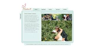 Free Wedding Website Template Free Web Templates All Free Web