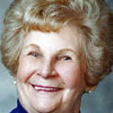 Miller, Betty Darlene   Lincoln obituaries   journalstar.com
