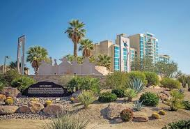 Rancho Mirage Where To Stay And Enjoy The Playground Of