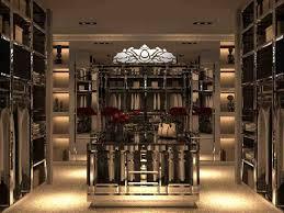 Luxury Closet Ideas Closet Ideas Luxury Closet Ideas Closet Ideas  e1468236058302