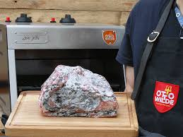 dryaged otto grill 1 1 1 png