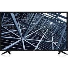 Avis sur Sharp 32BC4E TV - Evaluations utilisateur