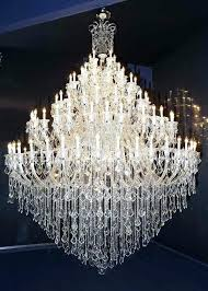 plastic chandeliers whole glamorous crystal chandeliers whole for within weddings remodel plastic chandelier crystals