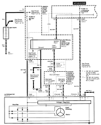 wiring diagram for honda civic the wiring diagram honda alternator wiring diagram wiring diagram blog wiring diagram