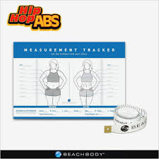 Beachbody Body Measurement Chart How You Can Attend Beachbody Measurement Chart Information