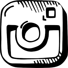 Image result for instagram icon vector