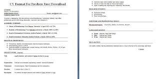 Make Free Resume Impressive 28 New Make A Resume For Free And Download Nv I28 Resume Samples
