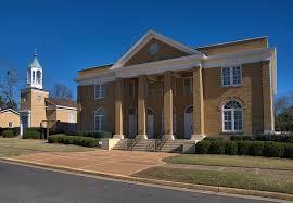 Wrightsville GA