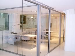 sliding french doors office. Arlington-Fairfax- Loudoun-Virginia-va-sliding-Glass-doors Sliding French Doors Office