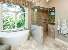 shower stall images marble layers modern shower stall pictures bathroom shower stall pictures shower stall