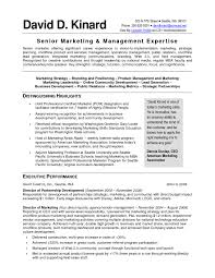 Product Marketing Manager Resume Andone Brianstern Co