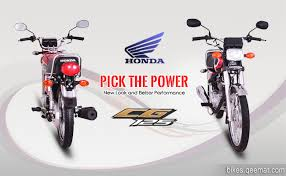 2018 honda 125 price. brilliant price hover effect honda cg 125  on 2018 honda price