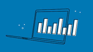 Period Impressions Size Chart Ultimate Guide To Linkedin Analytics For B2b Marketers
