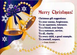 gran torino essay christmas day essay