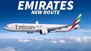 emirates announces dubai bali auckland service