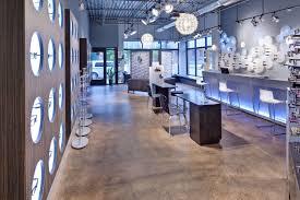 Optical Office Design Ideas Optical Office Design Www Ioddisplays Com Retail Design