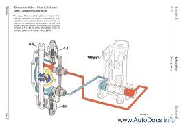 rb30 alternator wiring diagram rb30 image wiring one wire alternator wiring diagram chevy images one wire on rb30 alternator wiring diagram
