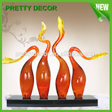 Small Picture Home Decoration Itemsindoor Decorative Statues Home Decor Crafts