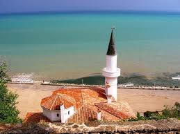 Картинки по запросу болгария 1024x768
