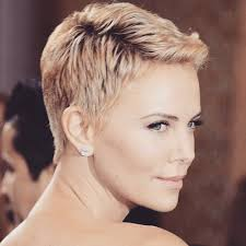 Short Hairstyle Women 2015 short hairstyles 2017 trendy short hairstyles for women 2436 by stevesalt.us