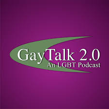 Gay Talk 2.0: An LGBT PodCast