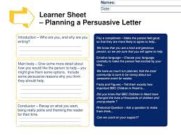 Literacy Second Level Lesson 2 Ppt Video Online Download