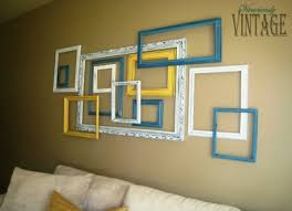 design on a budget pinterest inspired home decor ideas