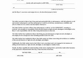 Motor Vehicle Bill Of Sale Form Pdf Printable Bill Of Sale Of Motor Vehicle Download Them Or Print