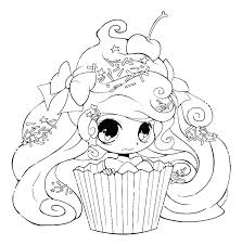Cute Chibi Anime Coloring Pages Anime Coloring Pages Latest Anime