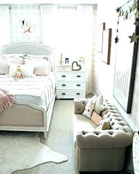 cool bedroom ideas for teenage girls tumblr. Beautiful Girls Cute Teenage Room Ideas Girl Rooms Wonderful Teen Decor  Cool For Bed  To Cool Bedroom Ideas For Teenage Girls Tumblr D