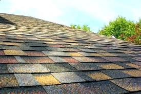 painting asphalt shingles can you paint shingles can you paint shingles shingles with multiple roof colors