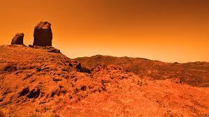 mars ile ilgili görsel sonucu